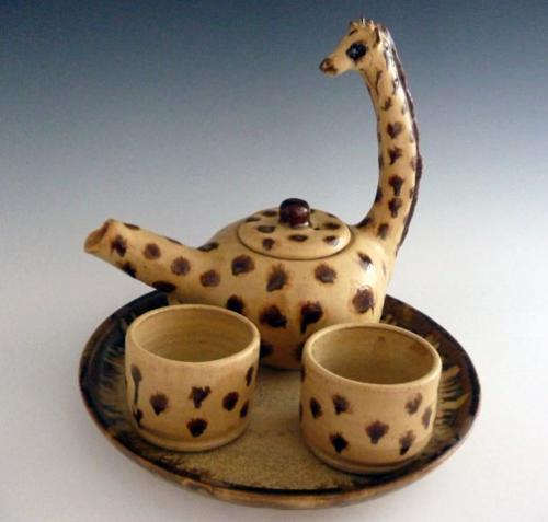 giraffe_tea_set