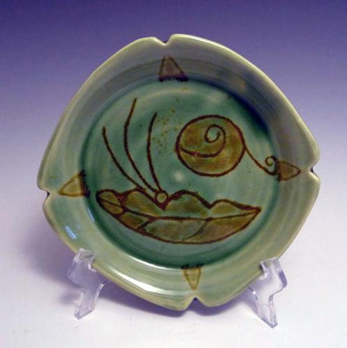 small_plate